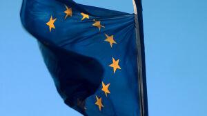 Radni chcą ronda Unii Europejskiej. Dobry pomysł?