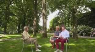 Folwark nad Wisłą (odc. 735/ HGTV odc. 36 seria 2019)